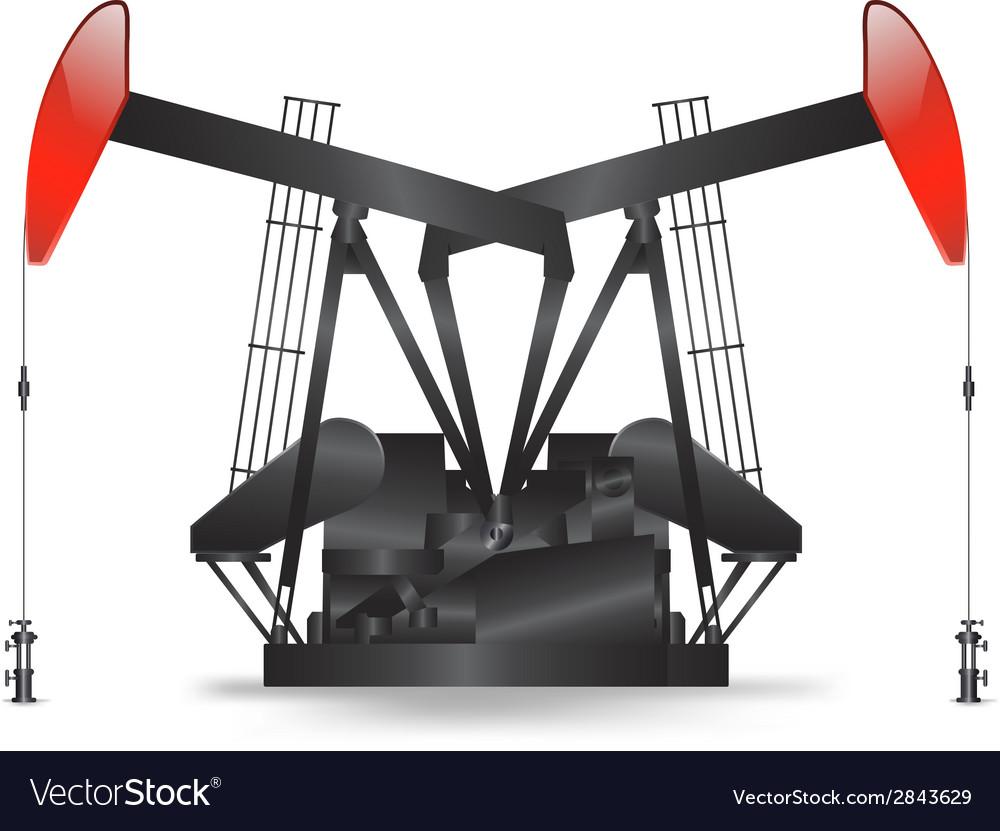 Petrol pump vector   Price: 1 Credit (USD $1)