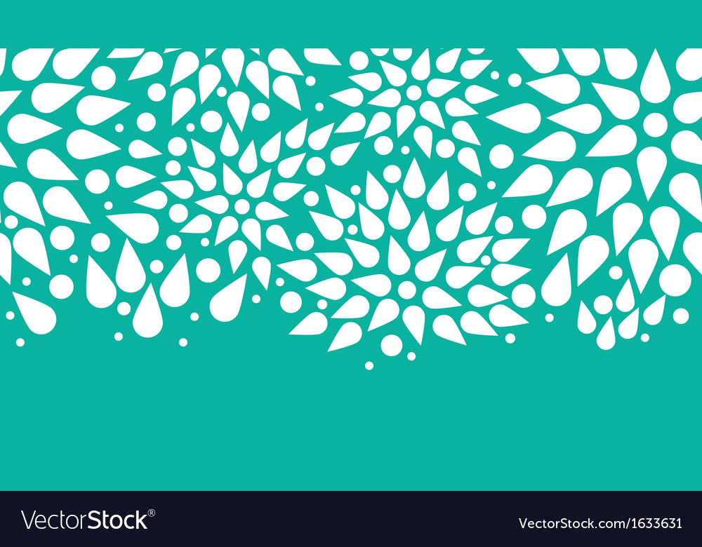 Abstract bursts seamless pattern background vector | Price: 1 Credit (USD $1)