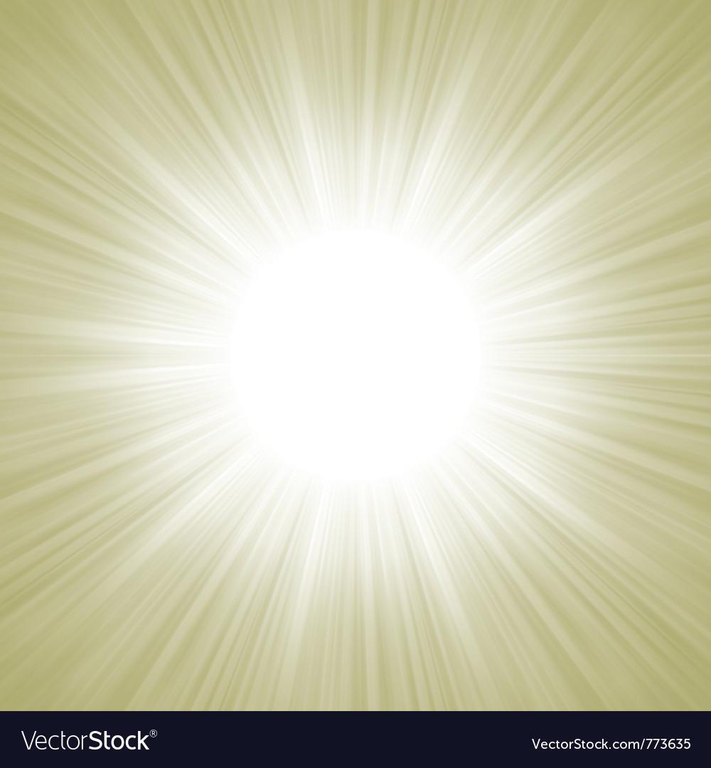 Elegant light vector | Price: 1 Credit (USD $1)