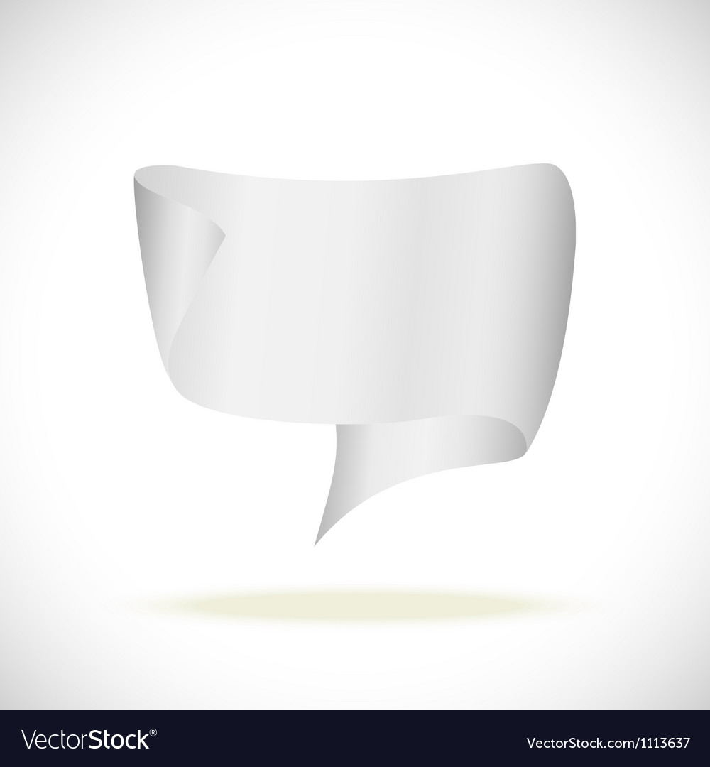 Blanching tape for announcements short vector | Price: 1 Credit (USD $1)