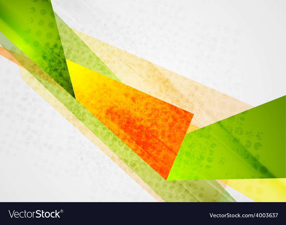 Bright abstract modern background vector | Price: 1 Credit (USD $1)