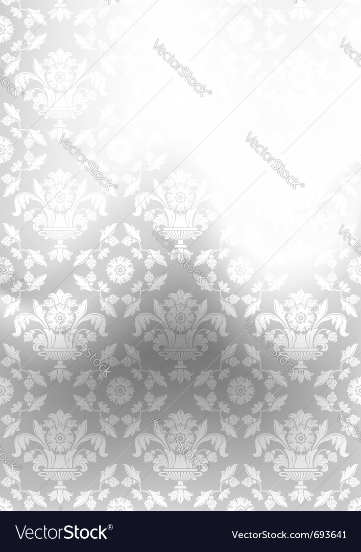 Ornament backdrop vector | Price: 1 Credit (USD $1)