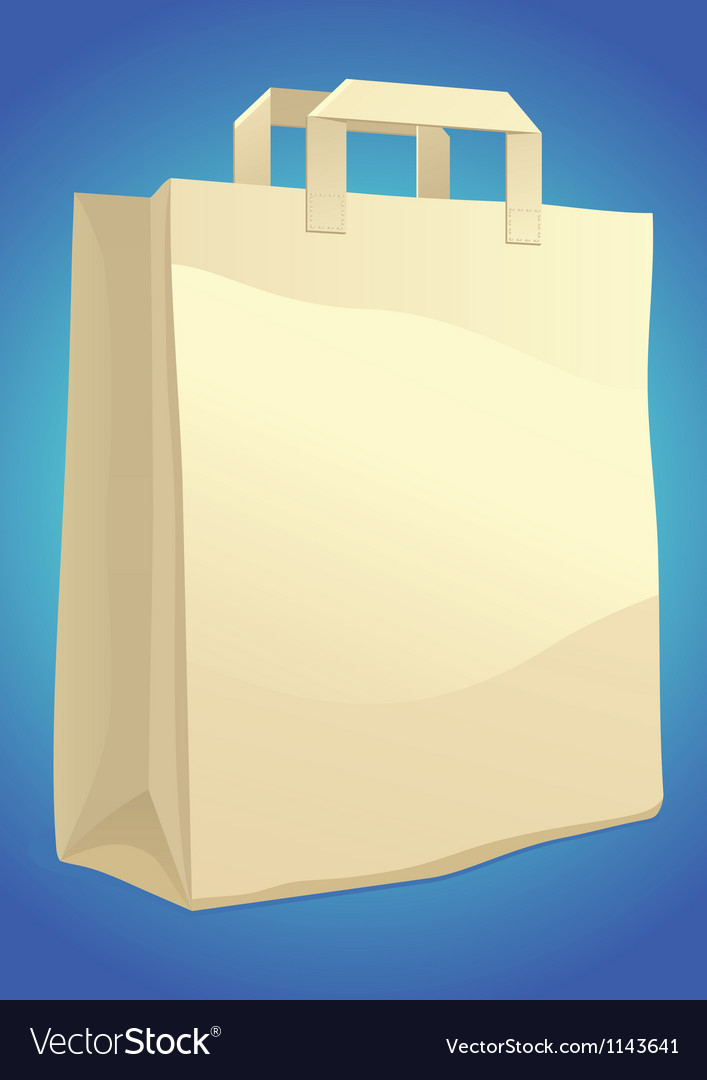 Packing vector | Price: 1 Credit (USD $1)