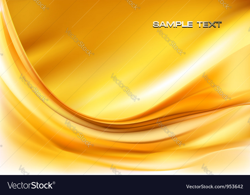 Gold transparent background vector | Price: 1 Credit (USD $1)