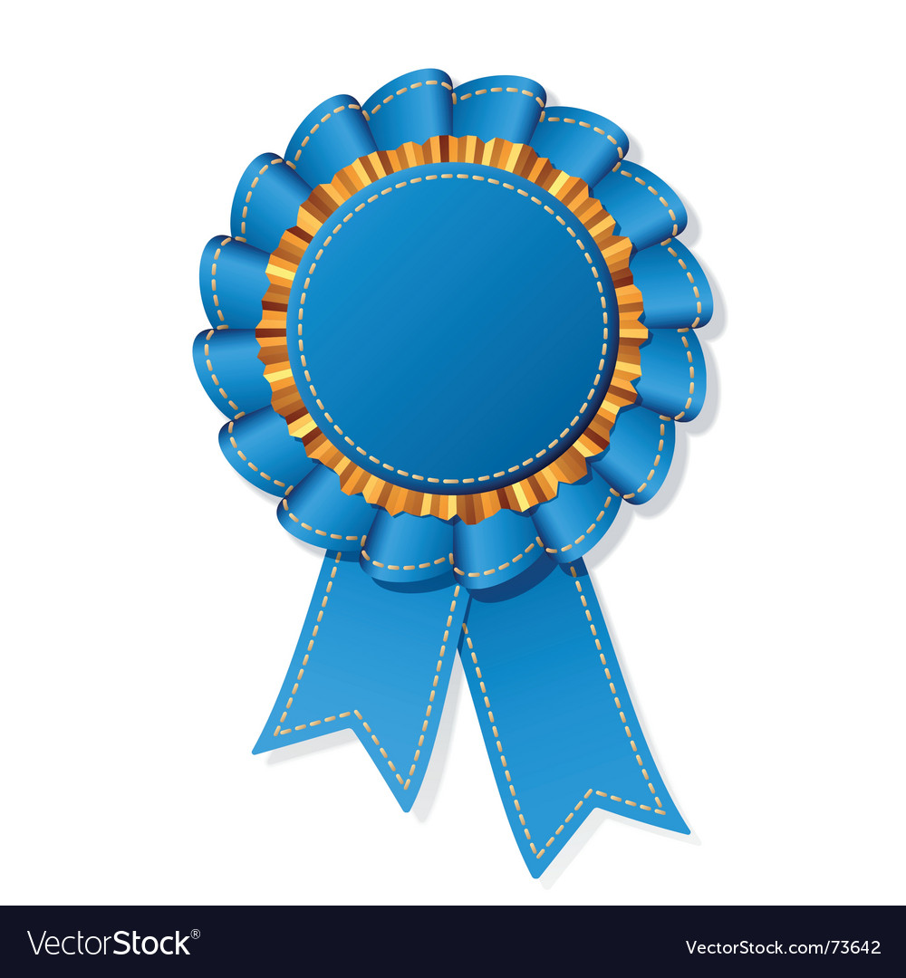 Jean award vector | Price: 1 Credit (USD $1)