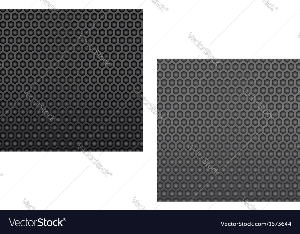 Fiber and carbon texture vector | Price: 1 Credit (USD $1)