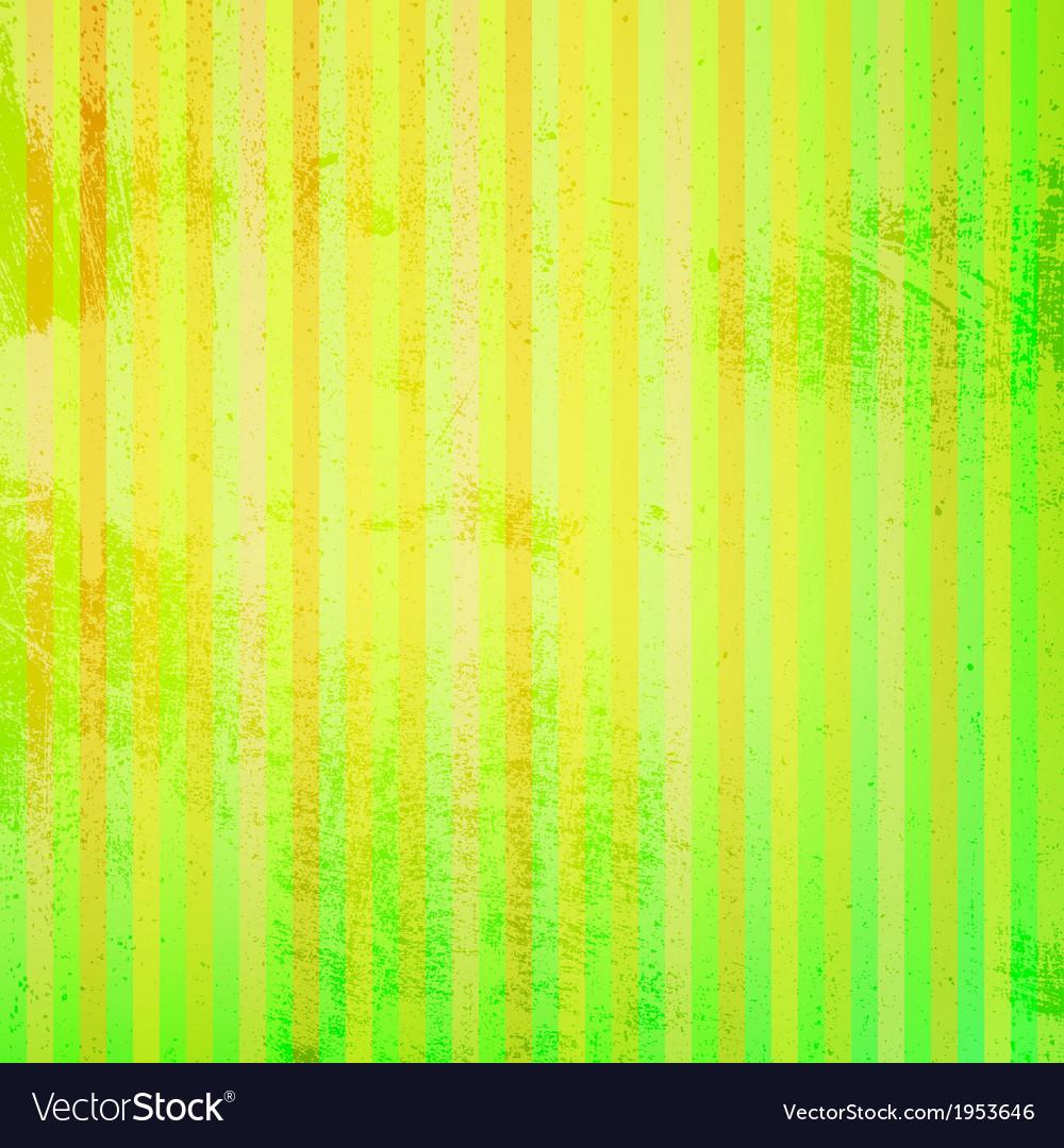 Bright green texture vector | Price: 1 Credit (USD $1)