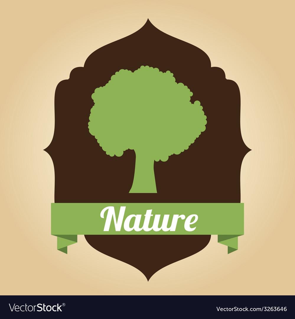 Nature design vector   Price: 1 Credit (USD $1)