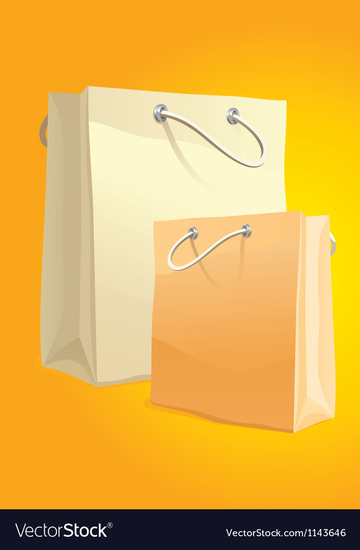 Packings vector | Price: 1 Credit (USD $1)