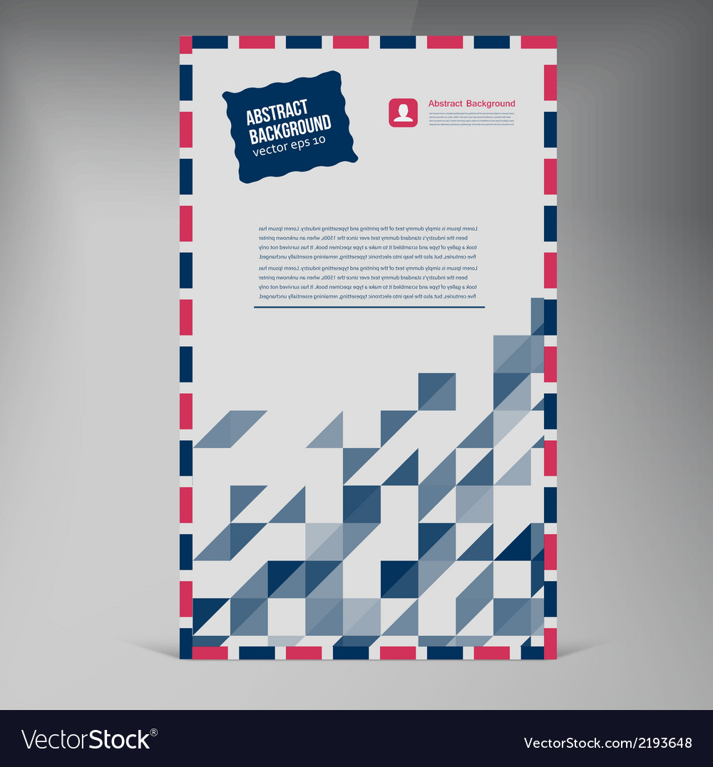 Flat ui banner color envelope vector   Price: 1 Credit (USD $1)