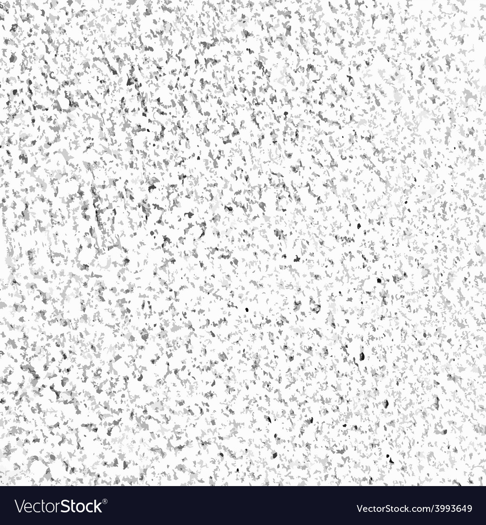 Abstract grey grunge background old texture vector | Price: 1 Credit (USD $1)