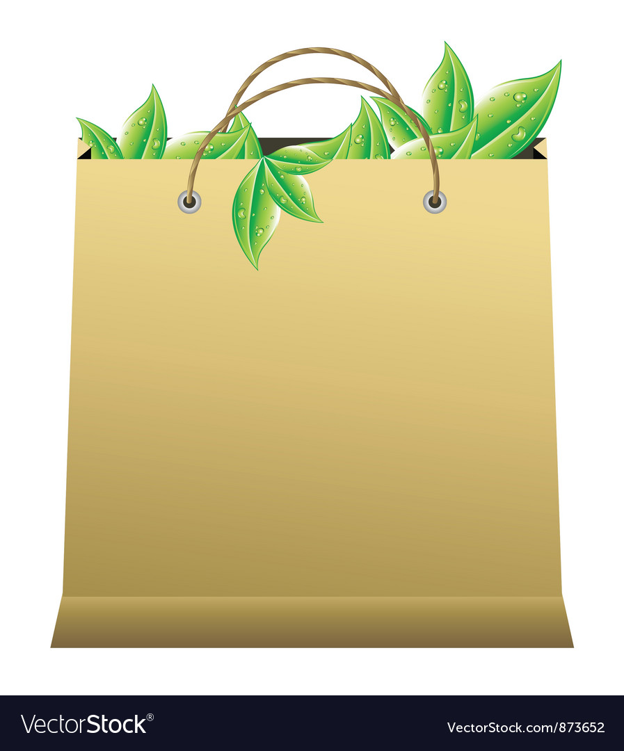 Shopping bag vector   Price: 1 Credit (USD $1)