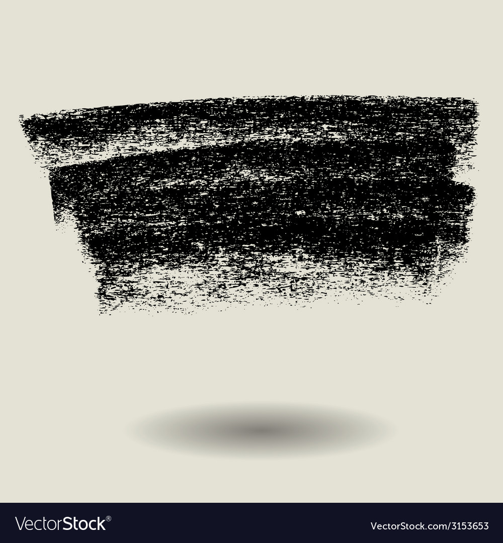 Charcoal bg shadow vector | Price: 1 Credit (USD $1)