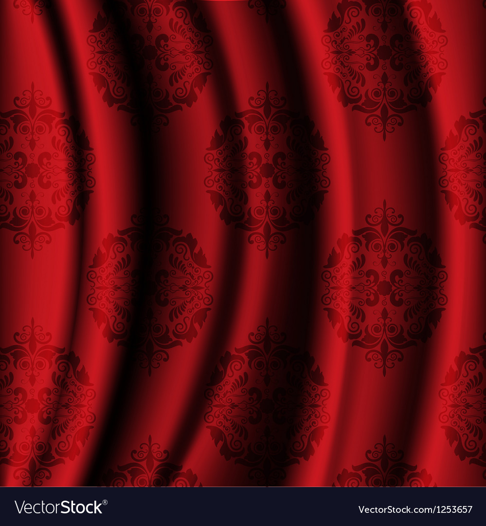 Luxury material background vector | Price: 1 Credit (USD $1)