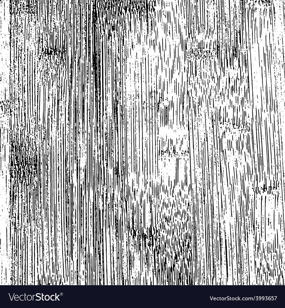 Wood texture background vector | Price: 1 Credit (USD $1)
