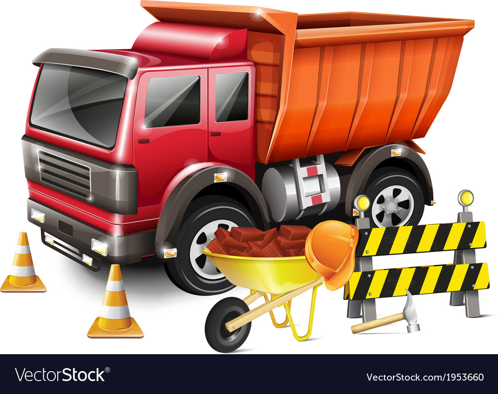 Construction vector   Price: 1 Credit (USD $1)