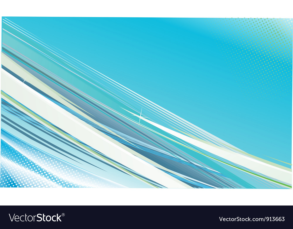 Background with lighting effect vector | Price: 1 Credit (USD $1)