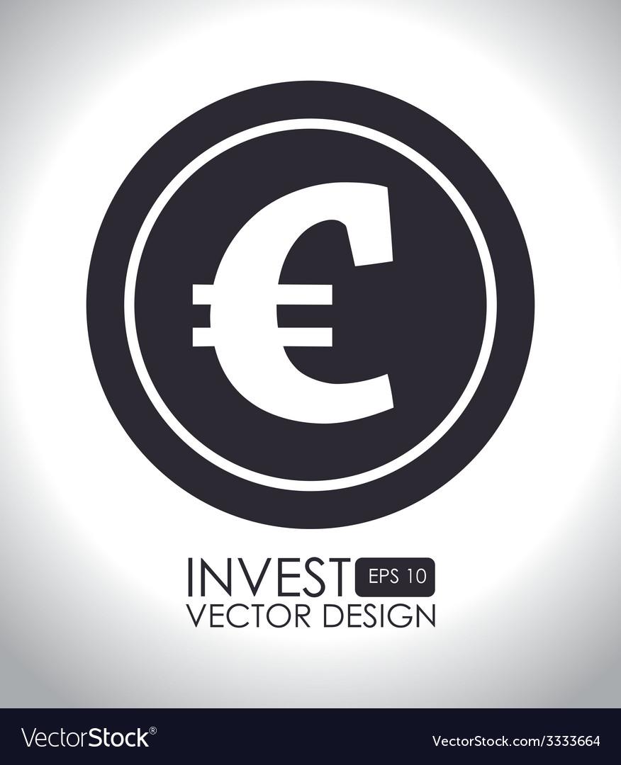 Base 40 vector | Price: 1 Credit (USD $1)
