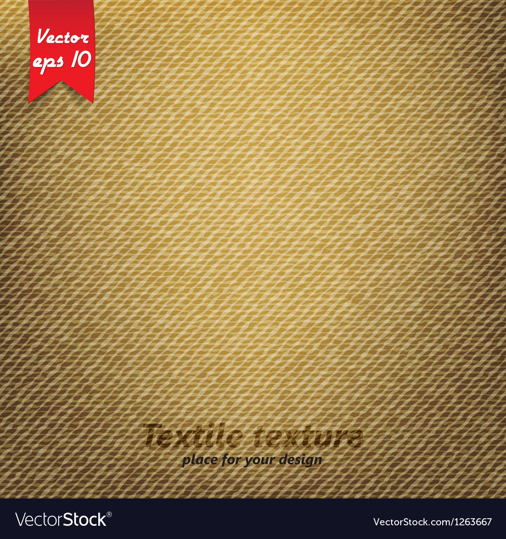 Textile texture vector | Price: 1 Credit (USD $1)