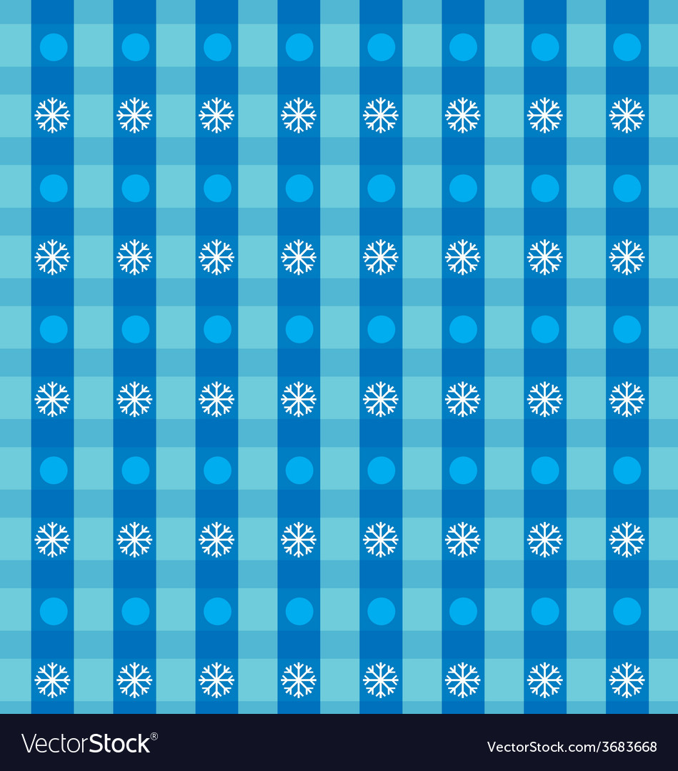 Flat napkin 07 vector | Price: 1 Credit (USD $1)