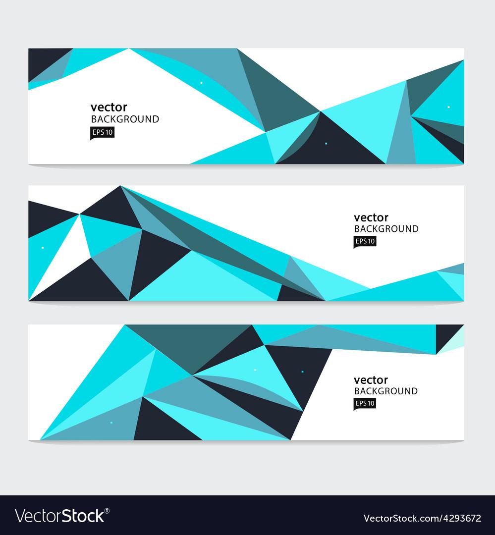Header set vector   Price: 1 Credit (USD $1)
