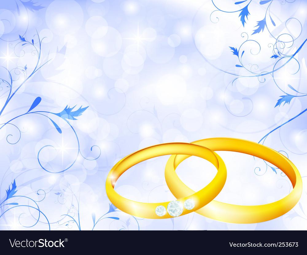 Wedding vector   Price: 1 Credit (USD $1)