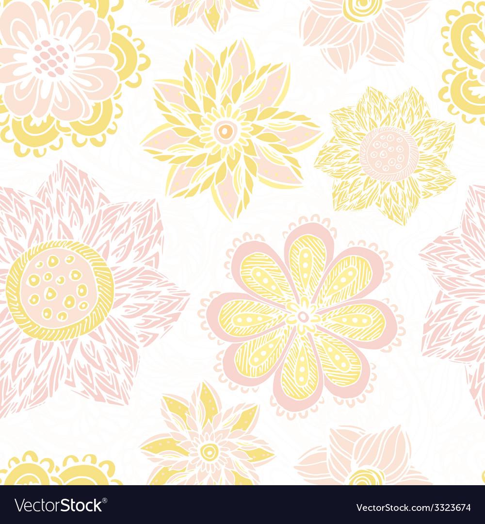 Flowerelements33 vector   Price: 1 Credit (USD $1)