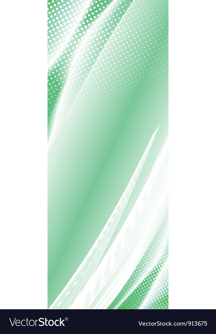 Smooth twist light vector   Price: 1 Credit (USD $1)
