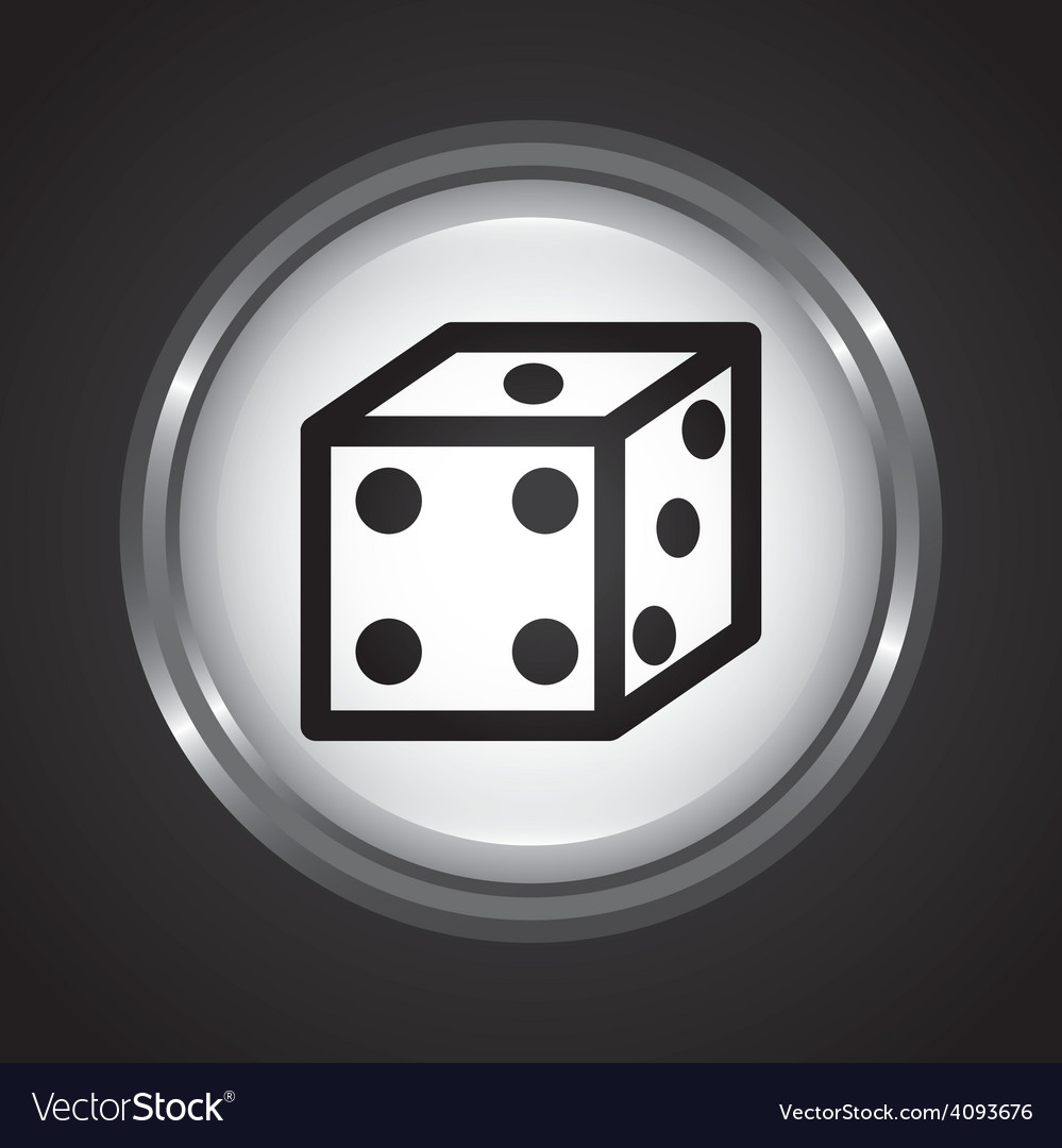 Casino game vector | Price: 1 Credit (USD $1)