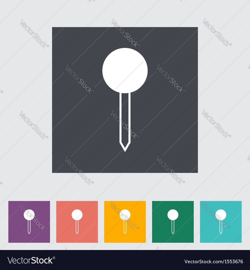 Map pin vector   Price: 1 Credit (USD $1)