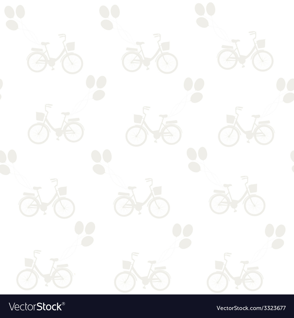 Byciclepink9 vector | Price: 1 Credit (USD $1)