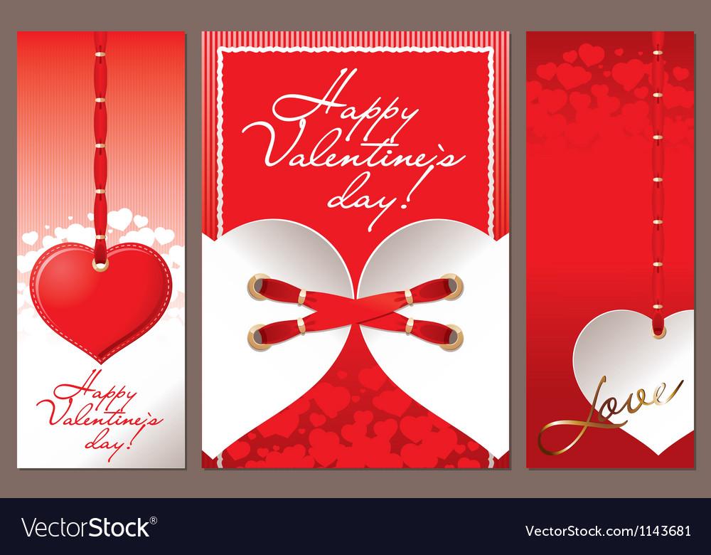 Valentine hart vector | Price: 1 Credit (USD $1)