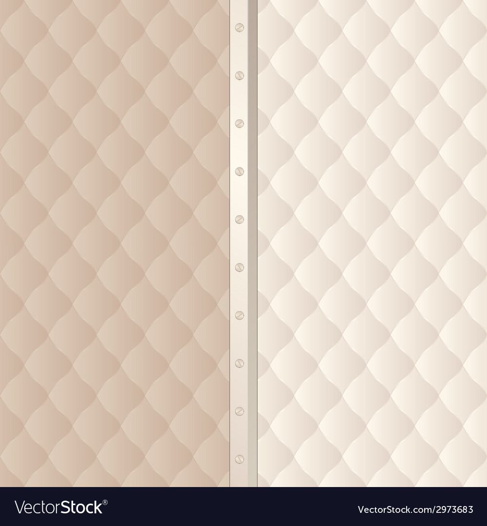 Upholstery fabric vector | Price: 1 Credit (USD $1)