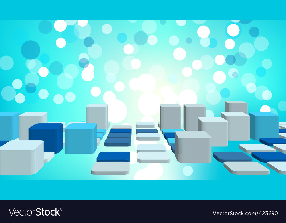 Technology background vector | Price: 1 Credit (USD $1)