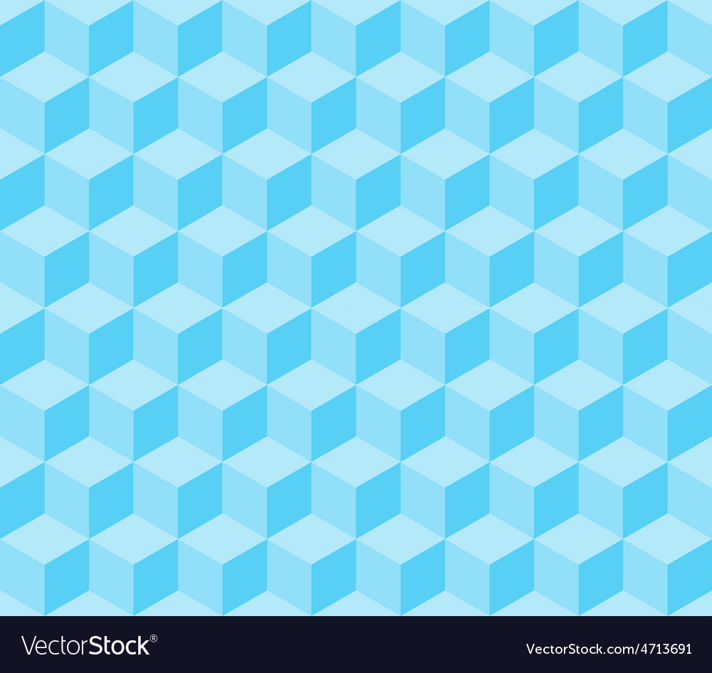 Network background blye vector | Price: 1 Credit (USD $1)