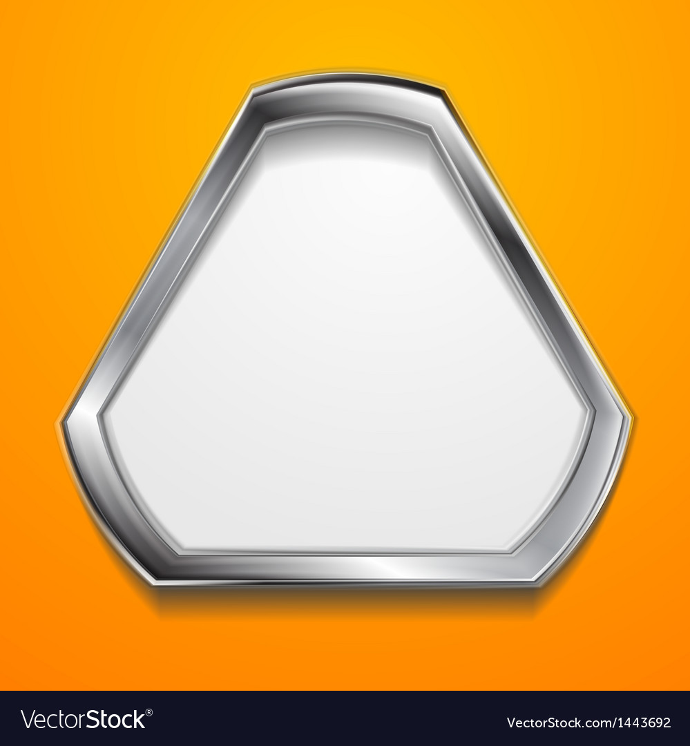 Bright abstract tech design vector | Price: 1 Credit (USD $1)