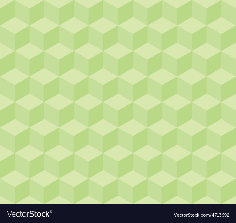 Network background green vector | Price: 1 Credit (USD $1)