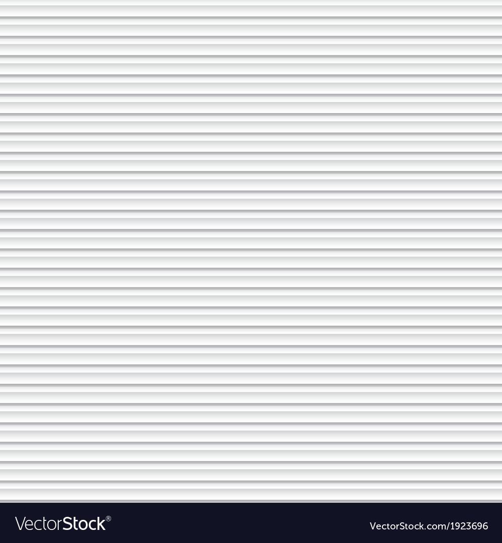 White panel vector   Price: 1 Credit (USD $1)