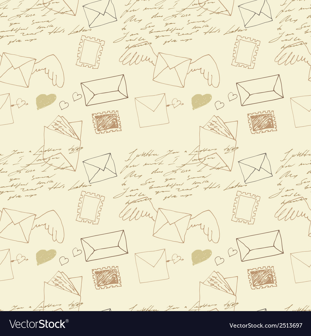 Background with letters vector   Price: 1 Credit (USD $1)