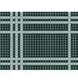 Green tiles - seamless wallpaper vector