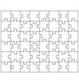 Puzzle 2 vector