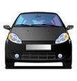 Car vector