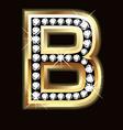 B bling vector