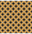 Design seamless abstract diagonal background vector