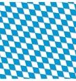 Oktoberfest abstract background vector