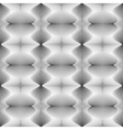 Design seamless decorative pattern vector