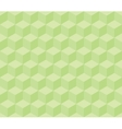 Network background green vector