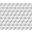 Network background grey vector