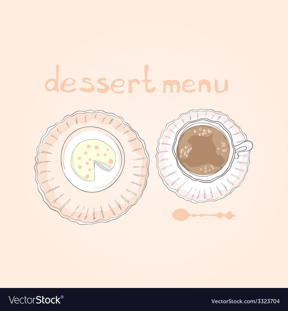 Breakfastt16 vector | Price: 1 Credit (USD $1)
