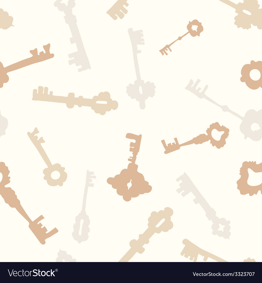 Keys2 vector | Price: 1 Credit (USD $1)